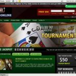 123slotsonline Free Coupon