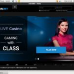 Astral Bet Casino Uk