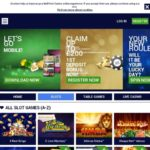 Bell Fruit Casino Free Sign Up