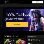 Black Diamond Casino Offer Code