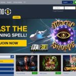 Casino 1 Club Sign Up Deal