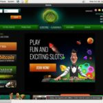 Celticcasino Online Casino Uk