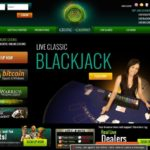 Celticcasino Place Bet