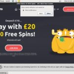 Discount Wildspins
