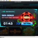 Drift Casino Best Free Bonus