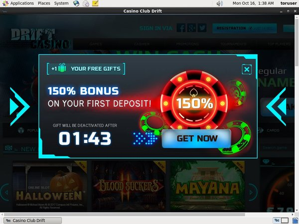 Casino blackjack big win