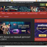Free Games Betjoycasino