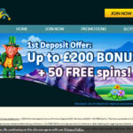 Jester Jackpots Join Deal
