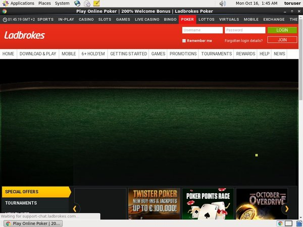 Live casino webmoney money slots online