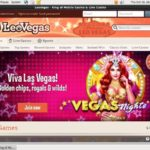 Leovegas Beste Casinos