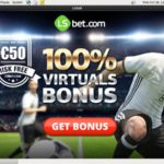 Lsbet New Customers Bonus