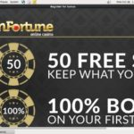 MFortune Bonus Deal