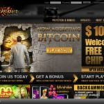 Pamper Casino New Customer Bonus