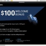 Party Casino Bonus Bet