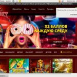 Pharaon777club Join Promo