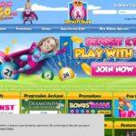 Pink Ribbon Bingo App Download