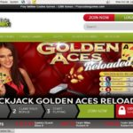 Play Casino Max Payout