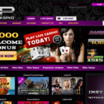 Play Slots Viproom