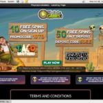 Playcasinogames Neosurf