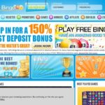 Prizebingo Bonus Code Offer