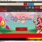 Red Queen Casino Deposit Code