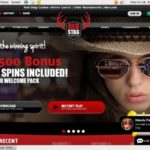 Red Stag No Deposit Codes