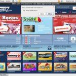 Skill7 Betting App