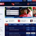 Skybingo Best Online Casino