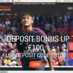Sportnation Bonus Coupon