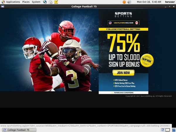 Sports Betting For Free