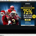 Sports Betting Promotions Vip