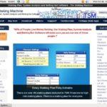 The Staking Machine Poker Mac Os X