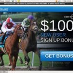 Twinspires Rewards