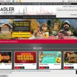 What Is Adler Casino?