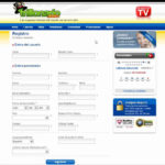 Win Trillions Online Casino Spiele