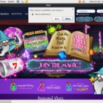 Wizard Slots Casinos Online
