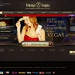 Alwaysvegas New Customer Bonus