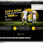 Fortuna SK Maximum Deposit
