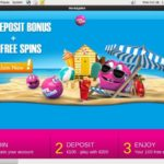 Verajohn Online Casino Roulette