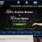 Welcomeslots Online Casino Offers