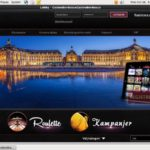 Casinobordeaux Deposit Offer