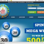 Money Saver Bingo Best Slots