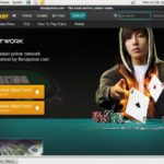 Best Poker Live Chat
