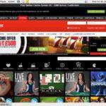 Ladbrokes Casino Comps