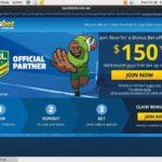 Welcome Bonus SportsBet.com.au