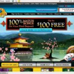 Luckyemperorcasino Download