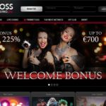Boss Casino Bonus Terms