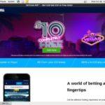 Williamhill Casino Spel Online