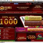 Silver Sands Casino Loyalty Program
