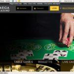 Megacasino Paypal Casino